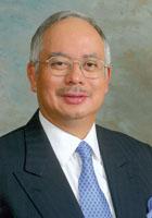 Najib hails potential of Islamic microfinance
