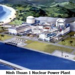 US firm to assist Vietnam in nuclear energy development