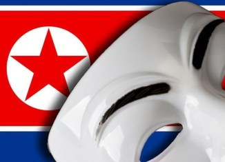 Cyberwar news: North Korea hard to crack