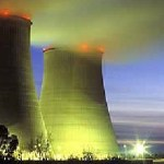 Vietnam presses ahead with nuclear power plans