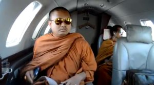 o-THAI-BUDDHIST-MONKS-PRIVATE-JET-facebook