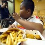 Sarawak 'not an exception' to obesity rise