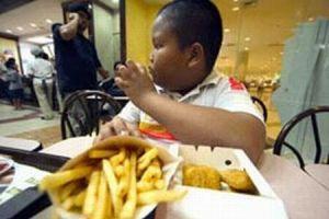 obese_child