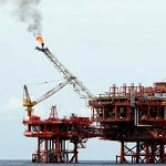 Myanmar selects oil firms for 20 offshore blocks