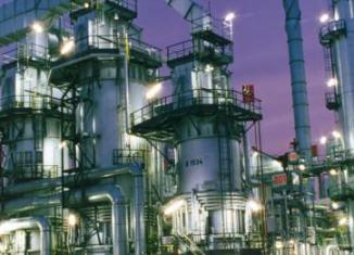 China to fund $1.67b Cambodian oil refinery