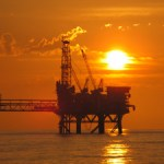 Chevron to develop Cambodia's oil sector