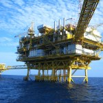Thailand's PTTEP buys Hess assets for $1b