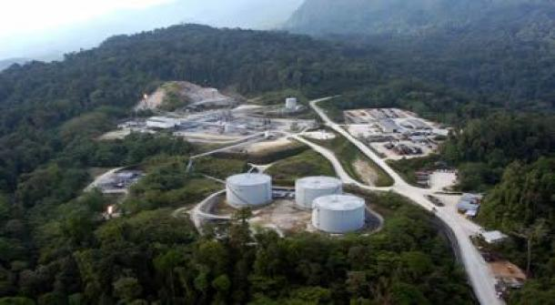 Indonesia, PNG join forces in oil & gas