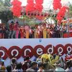Ooredoo's Myanmar coverage to reach 68 cities by August 15