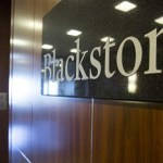 Investment giant Blackstone opens office in Singapore