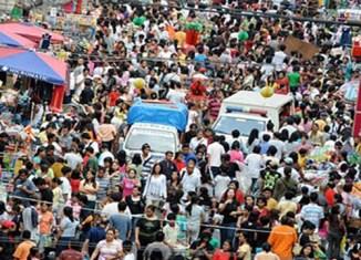 East Asia's rapid urbanisation an economic game-changer: World Bank
