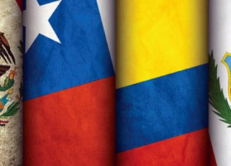 Pacific Alliance seeks closer ties to ASEAN
