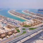 New study: Top trends for Dubai real estate