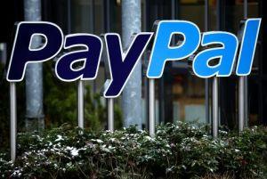 paypal+logo