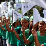 Pacified Mindanao new investors' darling