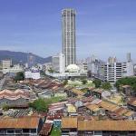 Manufacturers set sights on Penang