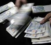 Strong peso to hurt Philippine economy