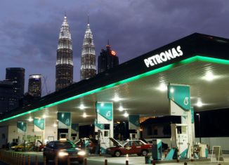 Malaysia's pump prices among lowest globally – thanks to subsidies