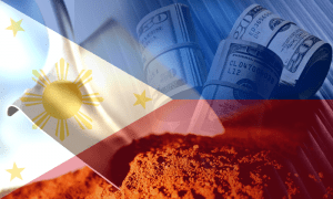 Philipine Infrastructure Investment