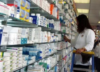 Vietnam, Philippines pharma market worth $8b each by 2020