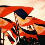 Philippines gets third investment rating