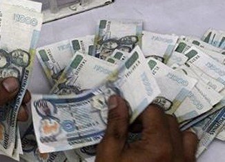 Next Japanese debt watcher upgrades Philippines