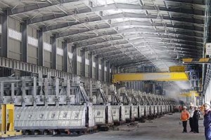 press-metal-aluminium-smelting