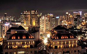 Expats to get property rights in Indonesia