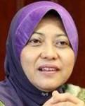 Puan Jamelah