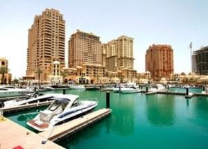 qatar property