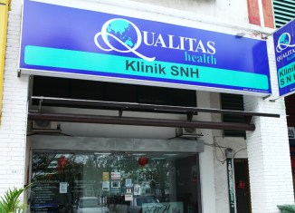 Qualitas Medical plans to raise $310m in Malaysia IPO
