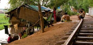 railway-cambodia