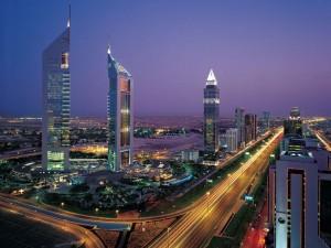 Real Estate Property Dubai