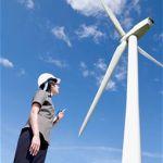 renewable-energy-Phil