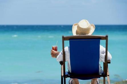 Southeast Asia's emerging retirement destinations