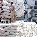 Cambodia's rice exports up 94% in 11 months
