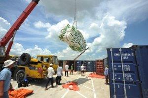 rice export cambodia1