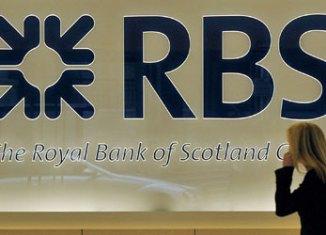 Royal Bank Of Scotland Image 1 201845160