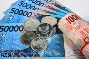 rupiah-debt