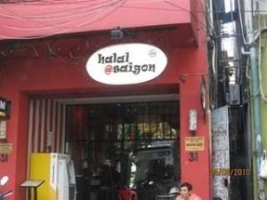 saigon-halal