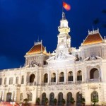 Vietnam's exports grow, but prices remain challenging