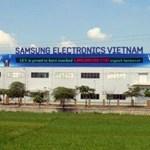 South Korean investors flock to Vietnam