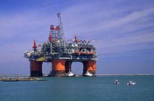 SapuraCrest Kencana Petroleum Bhd