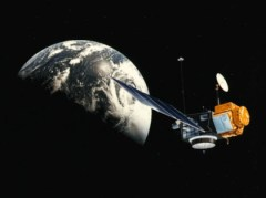 satellite_photo