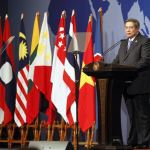 Latin America, ASEAN seek trade potential