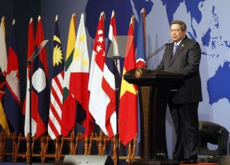 Sby Latin