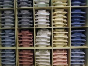 Shirts Store