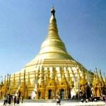Has Myanmar crossed the diplomatic Rubicon?