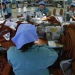 Manufacturing sector in Singapore weakens