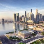 Singapore home sales bound to drop